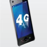 Forfaits 4G